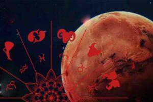 Horoscop. Ce aduce conjuncția dintre Mercur retrograd și Soare? Astrolog: Multe momente de confuzie