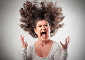 """Horoscopul săptămânii. Astrele aduc situații ciudate pentru o zodie: """"Sunt niște dinți încleștați"""""""