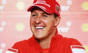 """Soția lui Michael Schumacher, declarații tulburătoare: """"Mi-e dor de el!"""""""