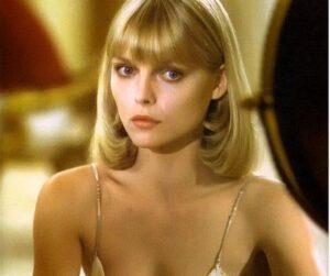 Cum arata Brigitte Bardot la 85 de ani! Dovada ca timpul nu iarta pe nimeni