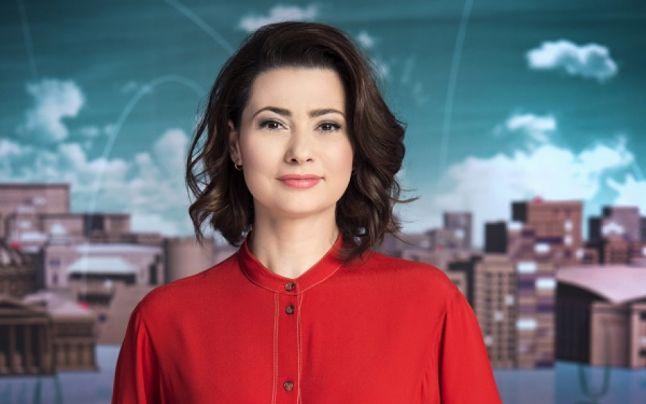 """Clipe de groază pentru Mihaela Călin. """"Am murit și am înviat"""". Ce a șocat-o pe vedeta de la Antena 1?"""