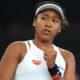 Naomi Osaka, campioana US Open. E cel de-al treilea titlu de Grand Slam al său
