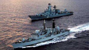 Mediterana de Est dă în clocot! Europa se încurcă în marele conflict din Orientul Mijlociu