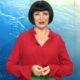 Neti Sandu a fost părăsită: Astrologic îmi explic și nu are legătură cu ghinionul