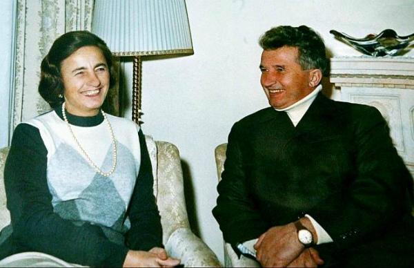 Adevărul despre AVEREA soților CEAUȘESCU. Câți bani avea la Revoluție fostul președinte?