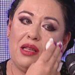 """Nu se aștepta la asta! Oana Roman. """"Am avut inima strânsă și lacrimi în ochi pentru că am lăsat o singură..."""""""
