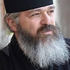 """Părintele Calistrat, mesaj pentru poporul român. """"Dacă la moartea noastră nu-și amintește nimeni cu drag de noi degeaba am trăit"""""""