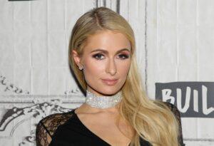 """Paris Hilton, dezvăluiri cutremurătoare. """"Am suportat lucruri greu de crezut. Am fost sugrumată, bătută și agresată"""""""