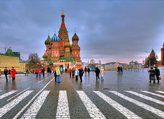 Coronavirus: Rusia s-a hotărât. Anunțul făcut de ministrul sănătății, Mihail Murașko