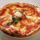 Rețetă fabuloasă: Pizza la tigaie. Rapid, simplu și ușor