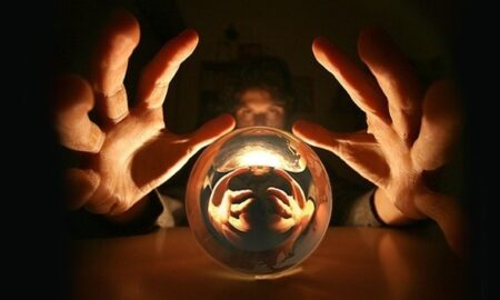 Predicții neașteptate. Astrolog celebru. Rezultate surpriză la alegerile locale 2020