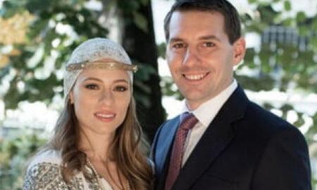 Bucurie mare în Familia Regală! S-a născut Maria-Alexandra: Trăim un moment cu totul special!