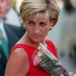 Cum fac bani Harry şi Meghan de pe urma prințesei Diana. Scene vulgare...
