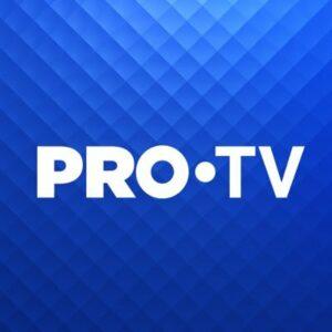 Cutremur la Pro TV! A fost testat pozitiv cu COVID-19. Despre cine este vorba?