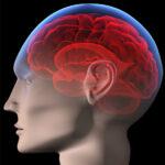 Unde duceblocaj mental, psihologic, emoțional? Nimeni nu s-a fi gândit la asta