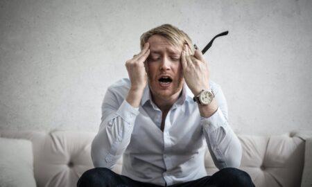 Te doare capul? Aceste remedii naturiste promit rezultate miraculoase