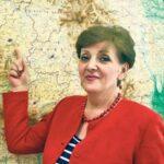 Legatura secreta dintre Nicu Ceausescu si Romica Jurca. Sunt putini cei care stiu ASTA!