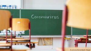 Începe școala! Ce reguli stricte de protecție online trebuie să respecte copiii