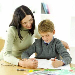 Totul despre OUG nr. 147/2020. Se acordă zile libere părinților, în cazul cazul limitării sau suspendării activității unităților de învățământ, din cauza COVID-19