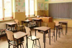 Școlile se închid trei zile, pentru alegerile locale. Ce se întâmplă cu elevii și profesorii?