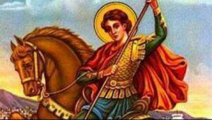 Sfântul Dumitru 2020. Ce tradiții și superstiții legate de această sărbătoare creștină au românii