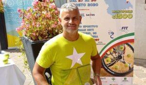 """Un român, campionul la tenis al Italiei. """"Am câștigat datorită experienței mele"""""""