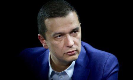 Plan de combatere a Covid-19. Obiectivele PSD-ului au fost anunțate!