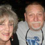 Soț și soție, infectați cu COVID-19, au murit ținându-se de mână