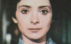Destinul tragic al unei actrițe INEGALABILE. O eșarfă i-a fost fatală