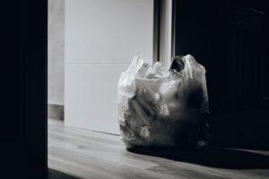 De ce nu trebuie să duci gunoiul noaptea! Este mai rău decât îți imaginezi