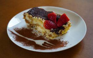 Tiramisu, desertul căruia nu-i rezistă nimeni!  Rețetă originală veche de mii de ani