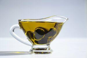 Ce se întâmplă dacă îți începi dimineața cu o linguriță de ulei de măsline! Este de-a dreptul miraculos