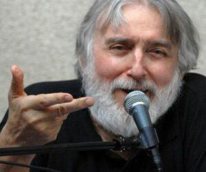 """Dezvaluiri nebanuite despre Adrian Paunescu. Nimeni NU a stiut asta pana acum: """"A facut-o pentru mine"""""""