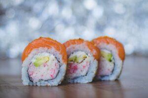 Japonezii au descoperit SECRETUL longevitatii! Un ingredient MINUNE ii ajuta sa isi pastreze vitalitatea