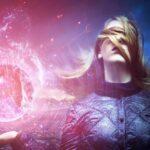 Horoscopul zilei! Joi, 7 octombrie. Săgetătorii sunt sfătuiți să nu semneze documente importante