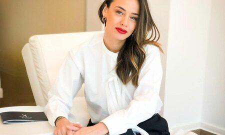 """Drama Andreei Raicu: """"Am făcut multe ore de terapie..."""""""