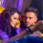 Carmen de la Sălciua și Jador au dat lovitura pe plan mondial! Cei doi au ajuns nr. 1 în trending pe Youtube