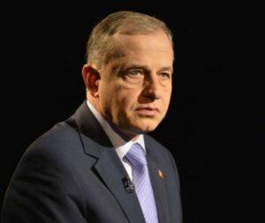 Mircea Geoană: Societățile deschise vor fi întotdeauna mai favorabile prosperității