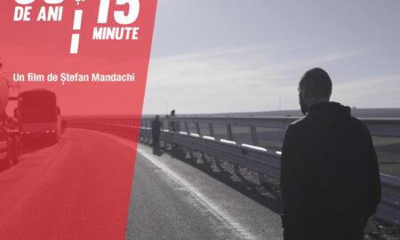 Ștefan Mandachi are nevoie de ajutorul românilor! Mesajul omului de afaceri din Suceava