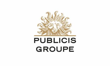 Publicis Groupe preia contul E.On pentru opt pieţe europene. Parteneriatul va începe oficial în ianuarie 2021