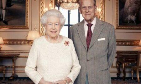 Legătura neștiută dintre Prințesa Diana și Prințul Philip: Era absolut fermecat de EA. Nu-l putea înţelege pe Charles