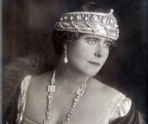 145 de ani de la nașterea Reginei Maria. România este în centrul atenției presei din Regatul Unit
