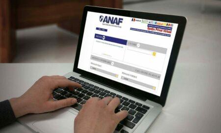 Schimbare importantă la ANAF. Anunțul pe care trebuie să știe toți românii