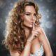 S-a aflat! Anna Lesko nu a mai putut ascunde motivul divorţului