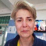 """Scandal cu iz de alcov la ATI Giurgiu. Asistentă bătută de o colegă, care a acuzat-o că a avut relații cu anestezitul. """"Honey, nu mai face gălăgie"""""""