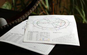 """Pronosticul astrologului care a """"prezis"""" Covid-19. La ce să ne așteptăm în următoarele șase luni: """"Lucrurile nu arată prea bine"""""""