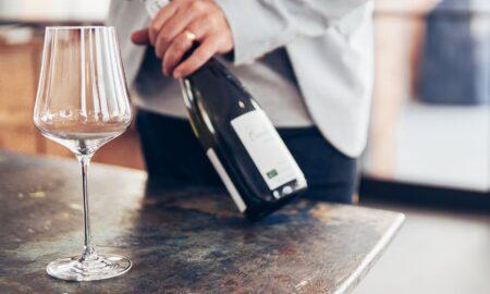 Licoarea care aprinde scântei în așternuturi! Vinul este doar o amintire