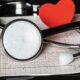 COVID-19, dublă lovitură pentru bolnavii de inimă. Risc mare de deces