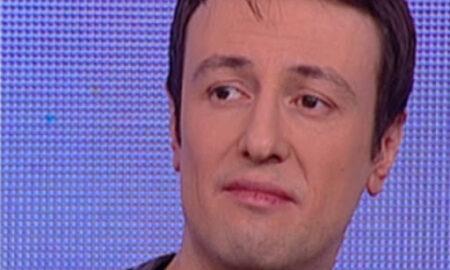 """Călin Geambașu îi dă replica lui Dan Bittman. """"Tuturor artiștilor ne este greu în această perioadă"""""""