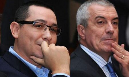 """Provocare periculoasă pregătită de Rifai. Victor Ponta: """"Ceva teribil.."""""""
